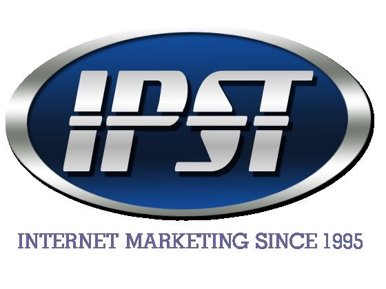 IPST Internet Marketing